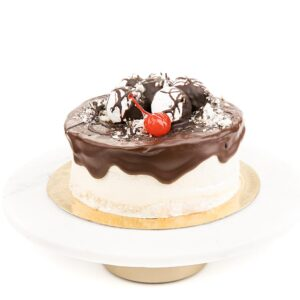 Kiievi tort 800 g