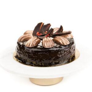 Koore-šokolaaditort 800 g
