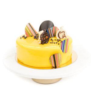 Maarjamaa tort 1.2 kg
