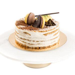 Mesivelvet tort 600 g