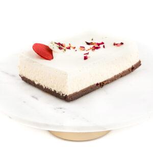 Koorene cheesecake 500 g