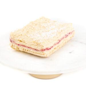Napoleoni kook