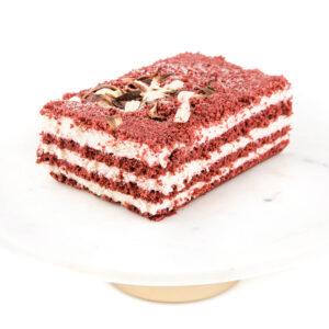 Red Velvet 350 g