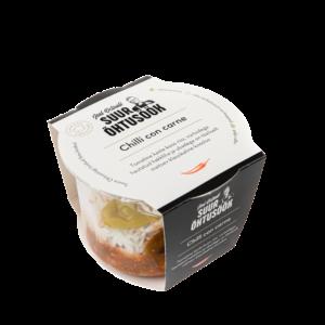 Chilli con carne 300 g