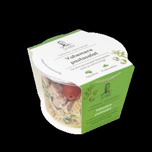 Vahemere pastasalat 300 g