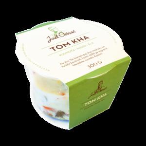 Tom Kha supp kookospiima ja kanaga 300 g
